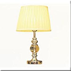 Đèn Bàn Trang Trí VIR TS8701 Ø300x470