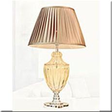 Đèn Bàn Trang Trí VIR TB7060 Ø400x700