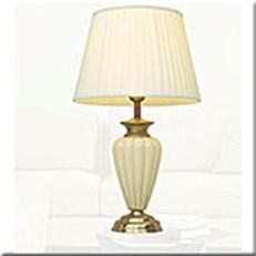 Đèn Bàn Trang Trí VIR TB8853 Ø350x680