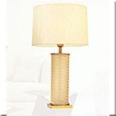 Đèn Bàn Trang Trí VIR TB7061 Ø360x750
