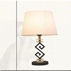 Đèn Bàn Trang Trí VIR TB1676 Ø330x660