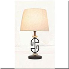 Đèn Bàn Trang Trí VIR TB1683 Ø330x660
