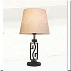 Đèn Bàn Trang Trí VIR TB1684 Ø330x660