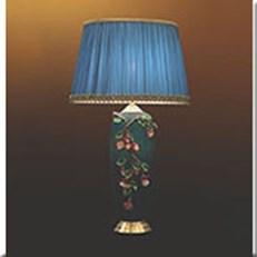 Đèn Bàn Trang Trí VIR MT6888L Ø440x790