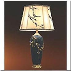 Đèn Bàn Trang Trí VIR MT6811L Ø340x700