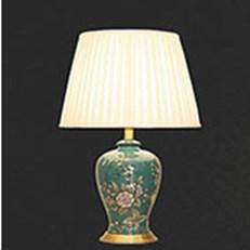 Đèn Bàn Trang Trí VIR KT7027 W400xH620