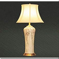 Đèn Bàn Trang Trí VIR KT7026 W420xH780