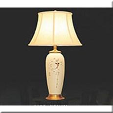 Đèn Bàn Trang Trí VIR KT5012L W420xH750