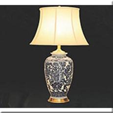 Đèn Bàn Trang Trí VIR KT9002 W480xH750
