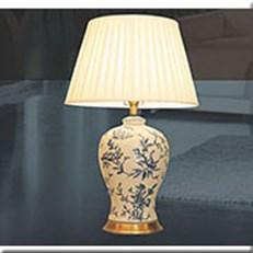 Đèn Bàn Trang Trí VIR KT9012 W450xH700