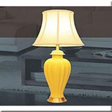 Đèn Bàn Trang Trí VIR KT7013 W420xH750