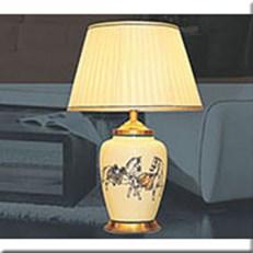 Đèn Bàn Trang Trí VIR KT7025 W450xH700