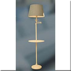 Đèn Cây Trang Trí VIR LD708/1W Ø390xH1590