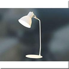 Đèn Bàn Trang Trí VIR T2135B Ø150xH550