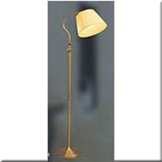 Đèn Cây Trang Trí VIR LD601A/1 Ø280xH1600