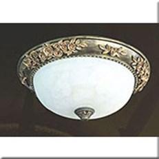 Đèn Ốp Trần Cổ Điển VIR AS721/300 Ø300