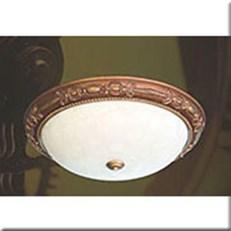Đèn Ốp Trần Cổ Điển VIR AS720/300 Ø300