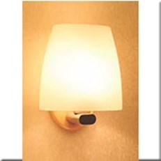 Đèn Tường Gỗ VIR VG519/1 W200xH300