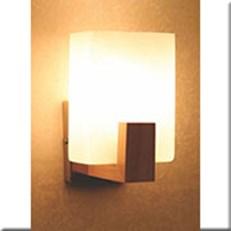 Đèn Tường Gỗ VIR VG325 W180xH220