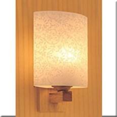 Đèn Tường Gỗ VIR VIR1719/1 150xH230