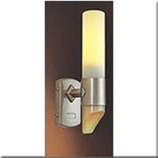 Đèn Tường Trang Trí VIR WB-110 Ø270x80x150