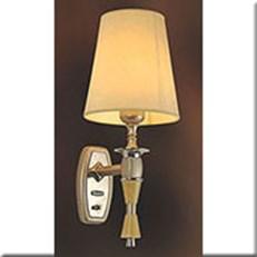 Đèn Tường Trang Trí VIR MB 501 400x150x80