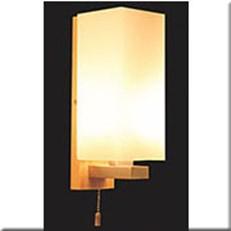 Đèn Tường Gỗ VIR 507G/1 280xH140