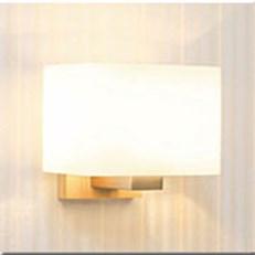 Đèn Tường Gỗ VIR MB6048 270xH270