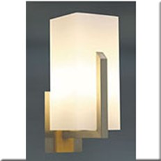 Đèn Tường Gỗ VIR WL3231/1S 100xH280