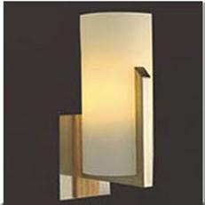 Đèn Tường Gỗ VIR HY323/1A 100xH280