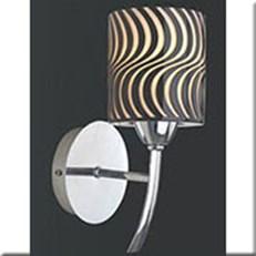 Đèn Tường Pha Lê VIR 8109SW Ø270xH330