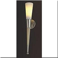 Đèn Tường Ngọn Đuốc VIR MB-508A 580x100x100