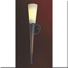 Đèn Tường Ngọn Đuốc VIR MB-508B 580x100x100