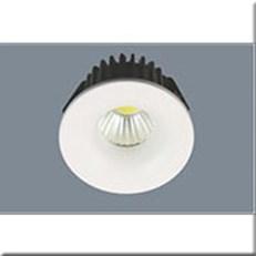 Đèn LED Âm Trần ANFACO AFC 628 3W