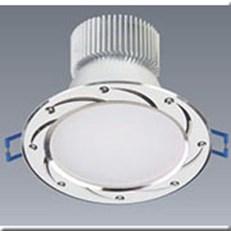 "Đèn LED Âm Trần ANFACO AFC 531T 9W 3.5"""