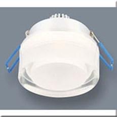 Đèn LED Gắn Nổi ANFACO AFC 620 3W