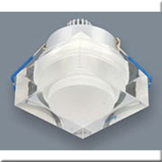 Đèn LED Gắn Nổi ANFACO AFC 621 3W