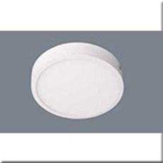 Đèn LED Gắn Nổi ANFACO AFC 575 17W