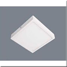 Đèn LED Gắn Nổi ANFACO AFC 576 13W