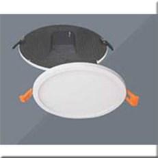 Đèn LED Âm Trần ANFACO AFC 578 7W