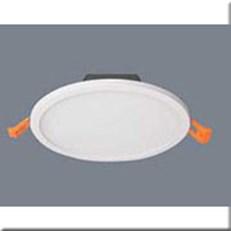 Đèn LED Âm Trần ANFACO AFC 578 13W