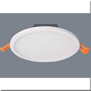 Đèn LED Âm Trần ANFACO AFC 578 17W