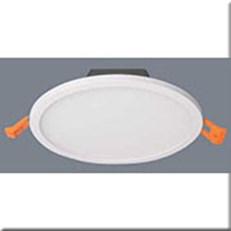 Đèn LED Âm Trần ANFACO AFC 578 24W