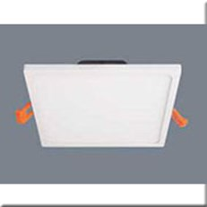 Đèn LED Âm Trần ANFACO AFC 577 13W