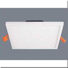 Đèn LED Âm Trần ANFACO AFC 577 17W