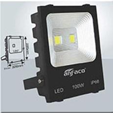 Đèn Pha Led ANFACO PHA LED 005 100W