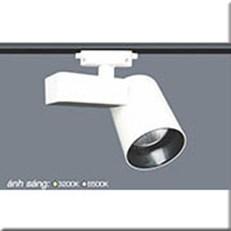 Đèn Pha Tiêu Điểm LED ANFACO AFC 892 30W