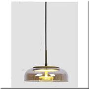 Đèn Thả Bàn Ăn PT5 THCN197-21 Ø230xH100