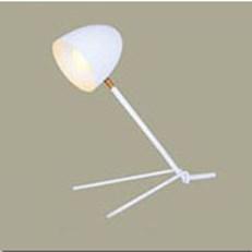 Đèn Bàn BMC ĐB-2046A/WH W170xH420