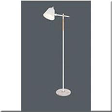 Đèn Cây BMC ĐC-2037-WH W200xH1500